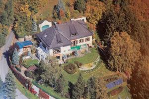 Villa Marbach (63)