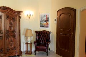 Villa Marbach (65)