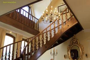 Villa Marbach (66)