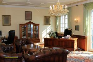 Villa Marbach (78)