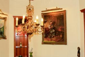 Villa Marbach (97)