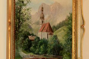 Villa Marbach (98)