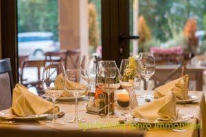 restaurant-449952__340Symbolbild fonro immobilien