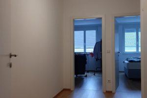 Top Wohnung zu vermieten