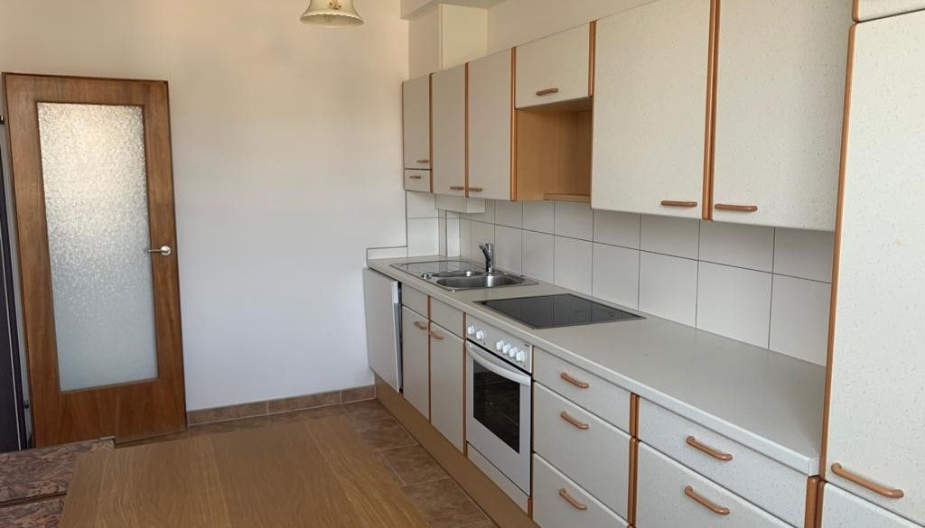 Single Wohnung in Amstetten